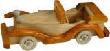 BKDT Marketing Wooden Hand Made Beautifu...