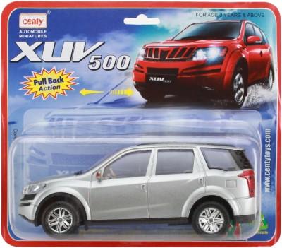 Centy Toys XUV