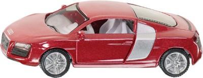 Siku Audi R8