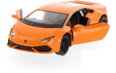 i-gadgets Kinsmart Lamborghini Huracan Org