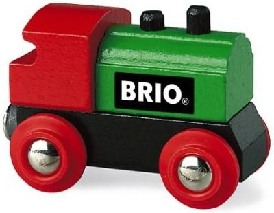 Brio Classic Engine