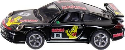 Siku Cup Race Porsche 911