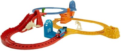 Fisher-Price Thomas Great Dino Delivery