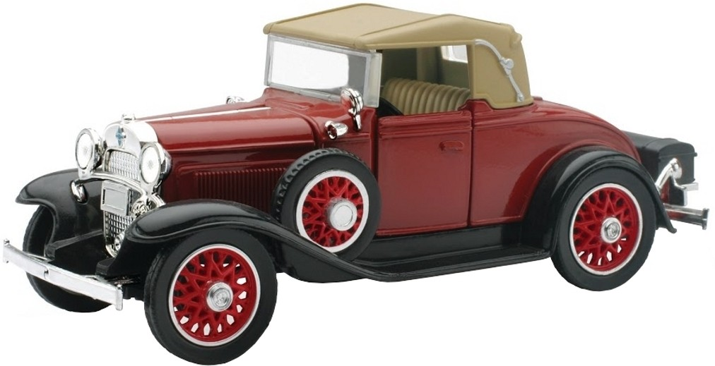Deals | Vintage Car Models Maisto, Bburago, Majorette.