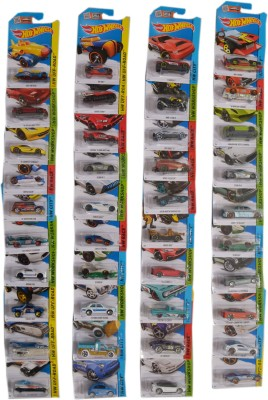 Hot Wheels Collection Os 2015 Fall Vehicle Models_40