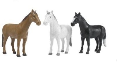 Bruder Toys Bruder Horse Colors And Styles May Vary