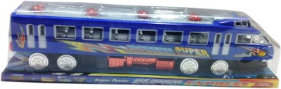 Shop & Shoppee Modern Super Friction Train