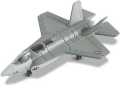 MAISTO F-35 lightning II Aeroplane Toy Model