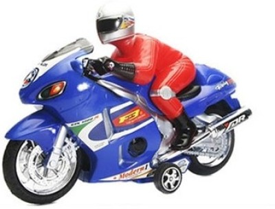 Turban Toys Racing Bike For Kids
