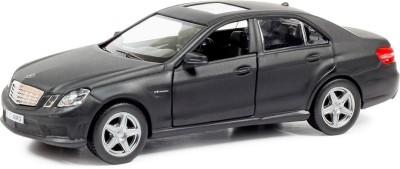 RMZ City Diecast-Mercedesbenz-E63-Amg-5 Inches Pull Back & Go -Matte
