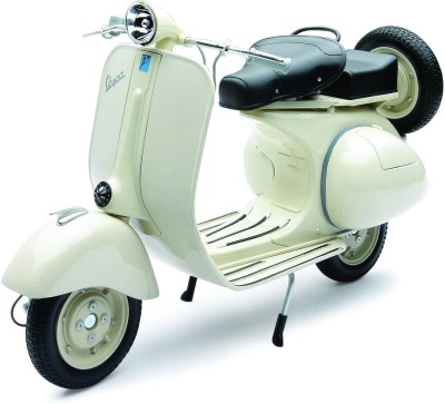 New-Ray Vespa 150 VL1T