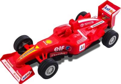 Shinsei India GP Racer