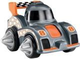 Fisher-Price Rev 'N Go Stunt Vehicle: Pr...