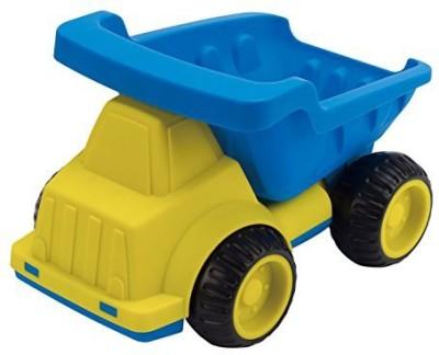 Hape Sand & Sun Dump Truck