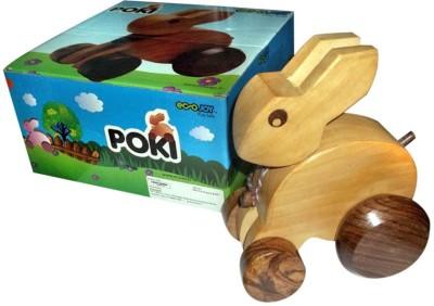 EcoJoy Poki