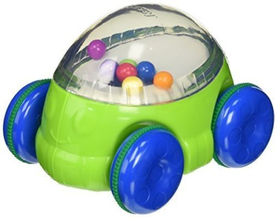 Boon Sassy Pop n, Push Car