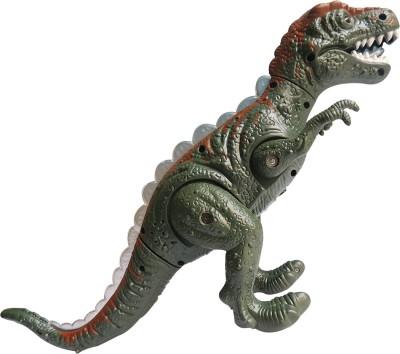 Redhill Dinosaur Toy