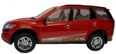 Centy Toys Mega XUV 500