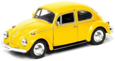 RMZ City Volkswagen Beetle