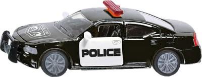 Siku US Patrol Car