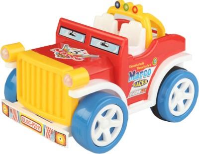 Khanna Marco Racer
