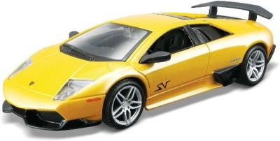 BBURAGO Lamborghini Murcielago LP670-4 SV