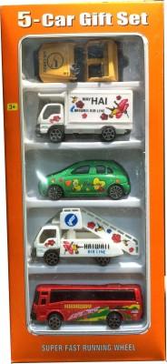 onlyohtoy Vinyl toys series
