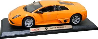 Maisto Lamborghini Murcielago LP640