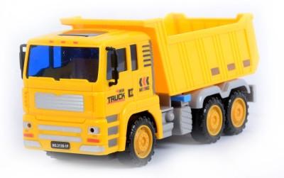 Manpasand Toys Truck