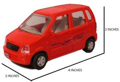 Centy Wagon-R CT-060