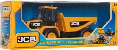 JCB 1:32 Vehicles