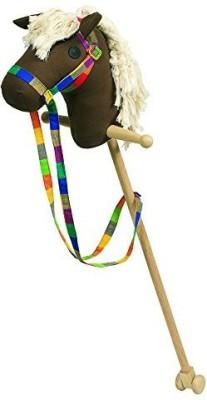 BabyCentre Goki Hobby Horse Jumper