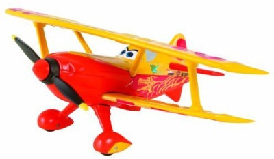 Mattel Disney Planes