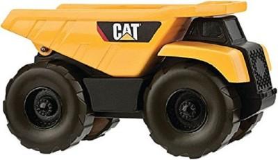 CAT Mini Mover Assortment