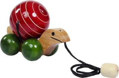 Desi Toys Chota Kachua