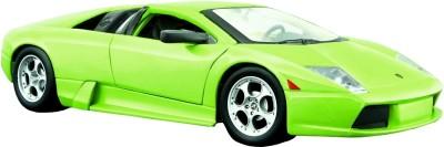 Maisto Lamborghini Murcielago