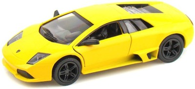 i-gadgets Kinsmart Lamborghini Murcielago Yl