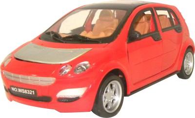 VTC Famous Auto