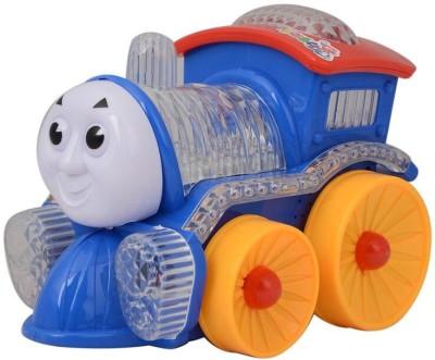 VTC Funny Locomotive