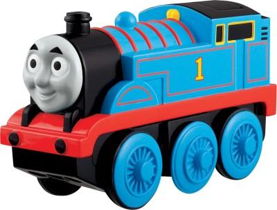 Thomas & Friends Motorized Engine - Thomas