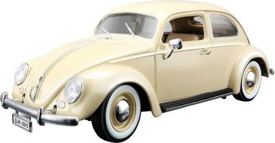 Bburago VW Kafer Beetle (1955)