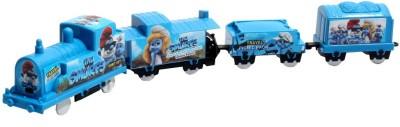 Swarup Toys 3230