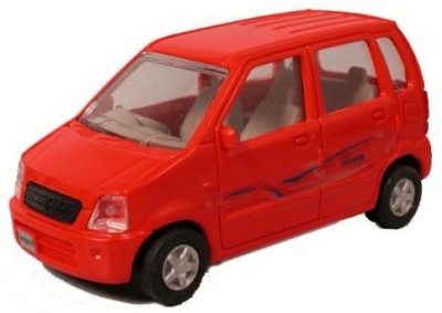 Jainsoneretail Centy Wagon-R CT-060