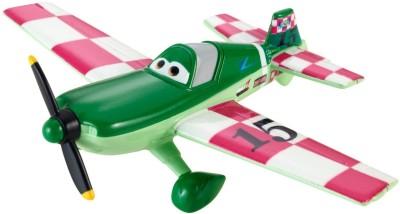 Disney Disney-Planes- Jan Kowalski
