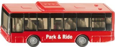 Siku Urban Bus