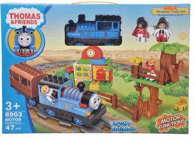Real Deals 8903 Model