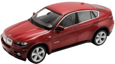 Welly BMW X6