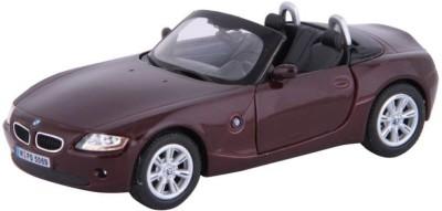 i-gadgets Kinsmart BMW Z4