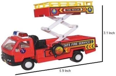 Centy Toys DCM Break Down Services
