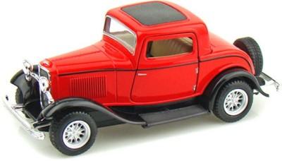 i-gadgets Kinsmart Ford 1932 Coupe